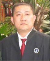 袁世东律师