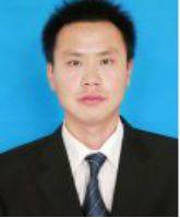 王立江律师