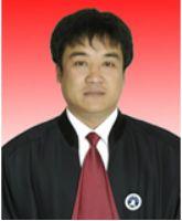 贾雪涛律师