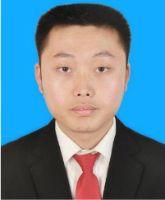 杨林波律师