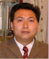 刘明江律师