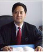 孙广伟律师