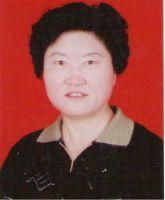 赵凤莲律师