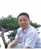 朱江浪律师