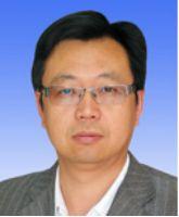 孙景川律师
