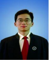 刘建永律师