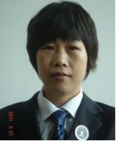 张晓岚律师