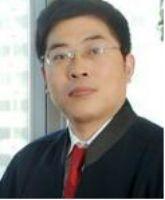 杨春岭律师