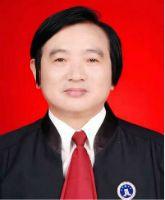 陈迪泉律师