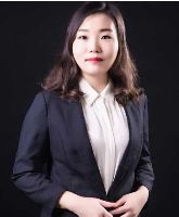 刘素敏律师