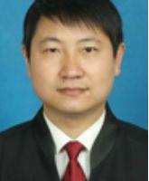 陶国鸿律师