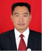 刘时云律师