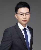 李成辉律师