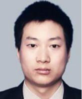 曹祥林律师