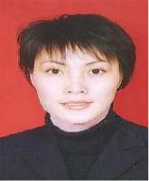 张峻萍律师