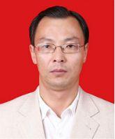 朱祥昆律师