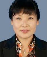 郭庆菊律师