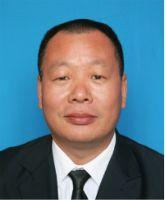 吴志海律师