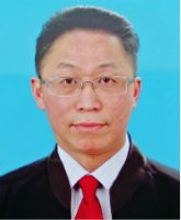 陈文友律师