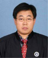 宋建海律师