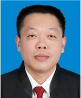 刘景标律师