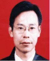 胡国松律师