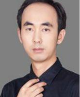 张志良律师
