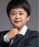 李美秋律师
