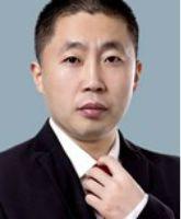王志毅律师
