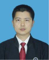 覃汉扬律师