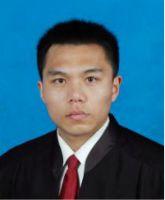 刘向明律师