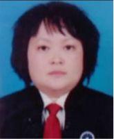 田惠丽律师