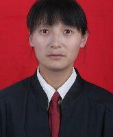 尚衍玲律师