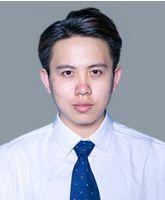 柴泽宇律师