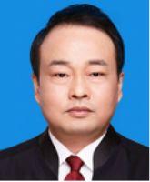 李健民律师