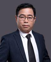 肖贵峰律师