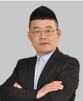惠长太律师