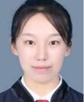 韩紫阳律师