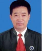 许志刚律师