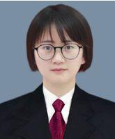 曹雯芹律师