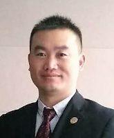 周广松律师