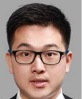 :吴维君律师