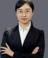 彭文芳律师