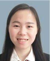 刘道翔律师