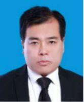 李安营律师