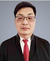 刘中起律师