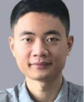 周俊浩律师