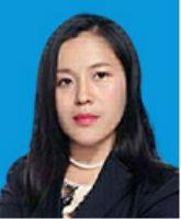 于江萍律师