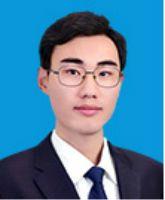 李延龙律师