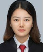 卢晓萍律师